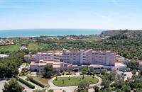 Hotel Il Belvedere