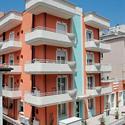Residence Olimpo Rimini