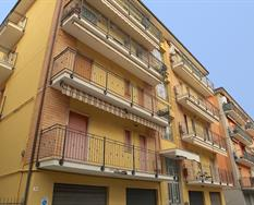 Residence Fieramosca ***