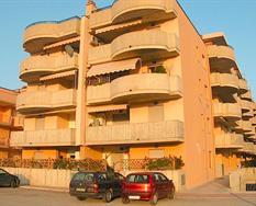 Residence Sirena ***