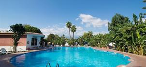 Villaggio Alkantara - hotel ***