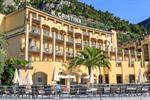Hotel Cristina Lago di Garda