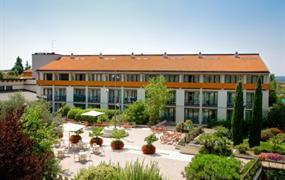 Parc Hotel Lago di Garda