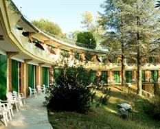 Hotel Marco Polo Lago di Garda ***