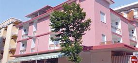 Hotel Piccari