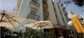 Hotel Quisisana