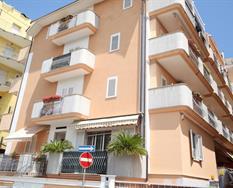 Residence Maffei 97 ***
