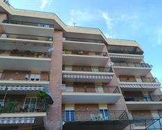 Residence Da Giussano 28