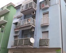 Residence Plauto 8