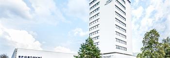 Hotel reStart - pobytové balíčky
