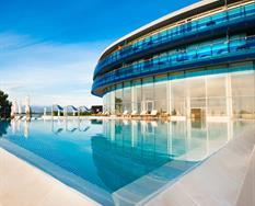 Falkensteiner Hotel a Spa Iadera *****