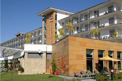 Hotel Hunguest Repce Gold