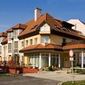 Hotel Aqua Termál
