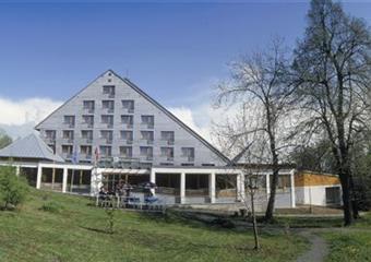Hotel Krakonoš balíček BEAUTY MEDICAL