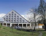 Hotel Krakonoš balíček GARRA RUFA MEDICAL - biopéče o ruce a nohy