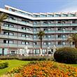 Hotel Ilirija Biograd na Moru ****