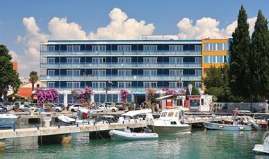 Hotel Kornati Biograd na Moru ****