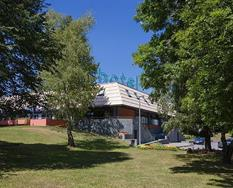 Hotel Grabovac Plitvická jezera **