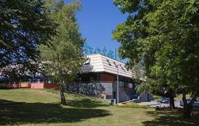 Hotel Grabovac Plitvická jezera