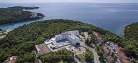 Hotel Pula