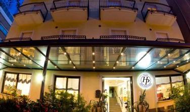 Hotel Philadephia