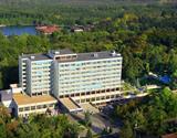 Ensana Thermal Hevíz Health Spa Hotel