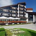 Hotel Breza Terme Olimia