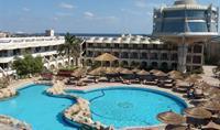 Hotel SEA GULL ****