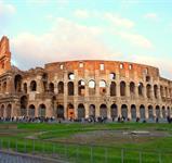 Víkend v Římě 5/6 dní s návštěvou Florencie ***