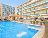 Hotel MARIPINS