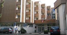 Hotel Bezděz