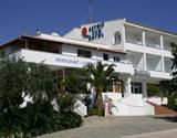 Hotel ASTRIS SUN