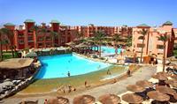 Hotel ALBATROS SEA WORLD/ALBATROS AQUA PARK ****