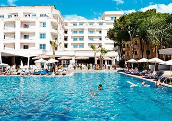 Hotel FAFA MELI PREMIUM *****