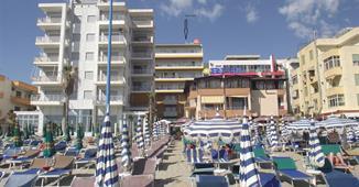 Hotel Sun ***