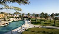 Hotel STELLA DI MARE BEACH & SPA ****