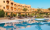 Hotel EL PHISTONE RESORT MARSA ALAM ****