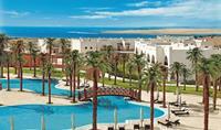 Hotel HILTON NUBIAN RESORT MARSA ALAM ****