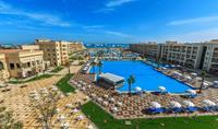 Hotel ALBATROS WHITE BEACH ****