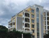 Hotel MARINA SANDS