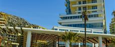 Hotel RAFAELO Resort 4