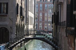 Za koupáním a poznáváním střední Itálie