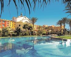 Hotel R2 Rio Calma ****
