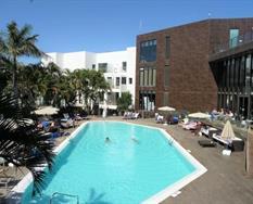 Hotel R2 Bahia Playa Design ****