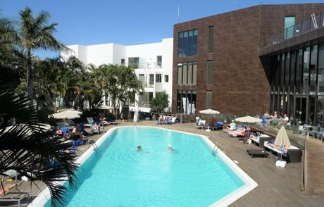Hotel R2 Bahía Design Hotel & Spa Wellness
