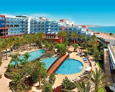 Hotel R2 Pajara Beach ****