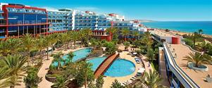 Hotel R2 Pájara Beach & Spa Wellness