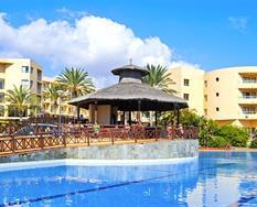Hotel SBH Costa Calma Beach ****