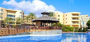 Hotel Sbh Costa Calma Palace ****
