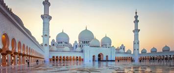 Perly Perského zálivu